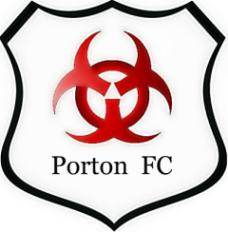 PORTON FC